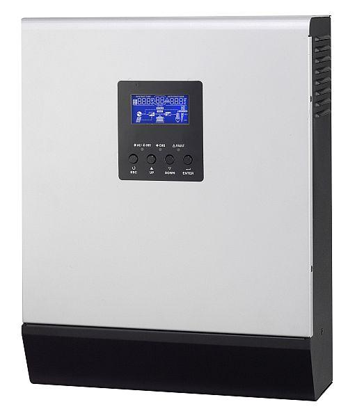 JENIX®1624 24V 1600W - ostrovní střídač